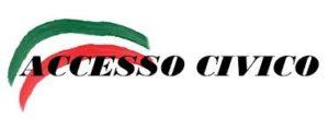accessocivico1