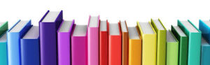 libridi testo